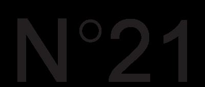 No21-numeroventuno