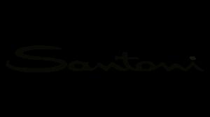 Santoni-logo-brand