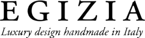 logo-egizia-luxury