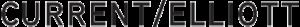 logo1017