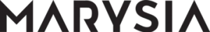 marysia-logo-png-black
