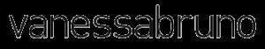 vaness-bruno-logo-png